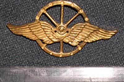 mm-krilja