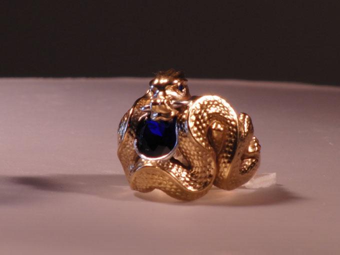 Кольцо Дракона Скачать Игру - фото 9